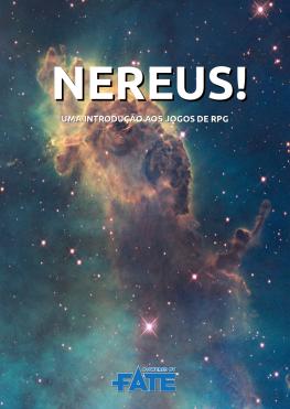 NEREUS_INTRO_CAPA