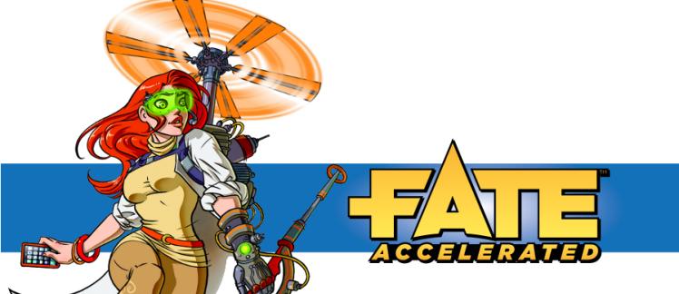 FAE-Banner