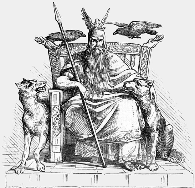 623px-odin_28manual_of_mythology29