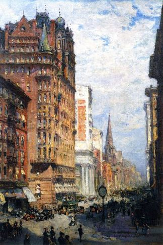 400px-colin_campbell_cooper2c_fifth_avenue2c_new_york_city