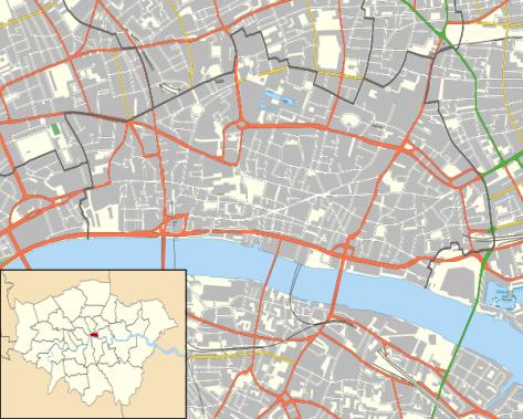600px-city_of_london_uk_location_map-svg
