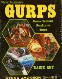 250px-gurps1