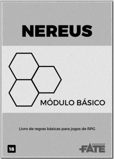 nereusMB_minimalist