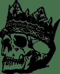 bone-1299051_960_720