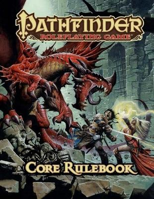 pathfinder_rpg_core_rulebook_cover