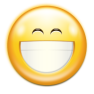 200px-oxygen480-emotes-face-smile-big-svg