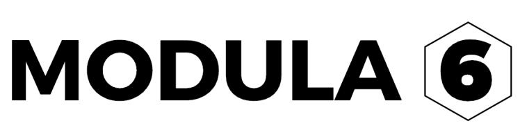 modula-6_logo
