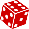 six-sided-dice