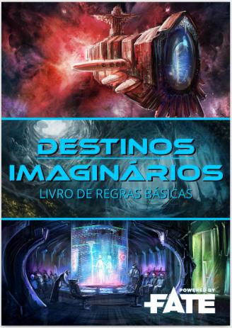 DestinosImaginarios_Thumb