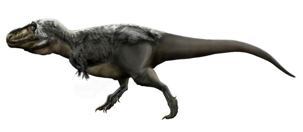 1024px-tyrannosaurus_rex_by_durbed