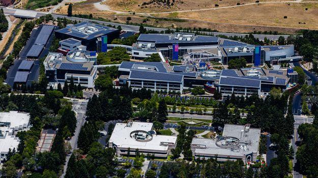 1024px-google_campus2c_mountain_view2c_ca