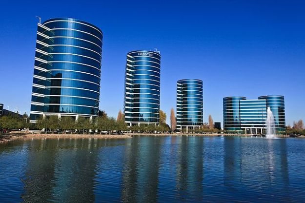 640px-oracle_headquarters_redwood_shores