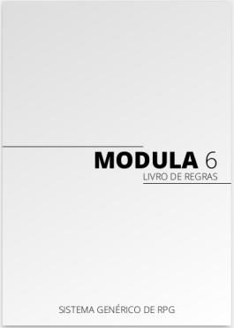 modula6_thumn