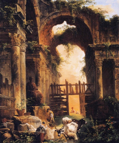 hubert_robert_-_roman_ruins