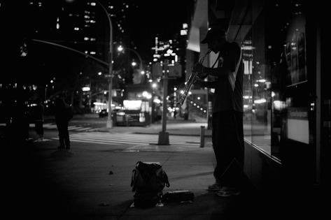 street-musician-984141_960_720