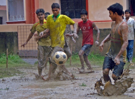 kolkata_street_football