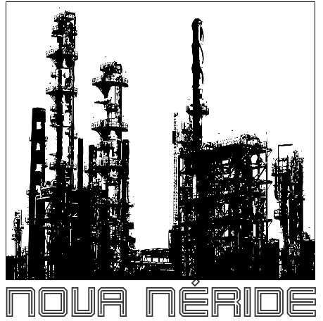novaneride_thumb