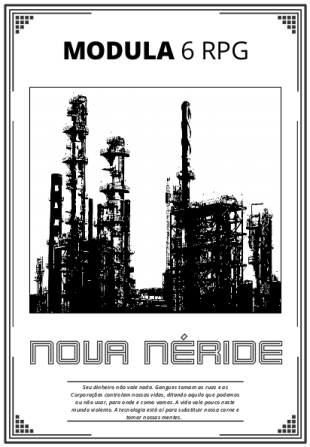 MODULA6RPG_novaNeride_thumb