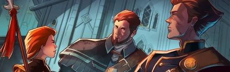 o-conselheiro-do-rei
