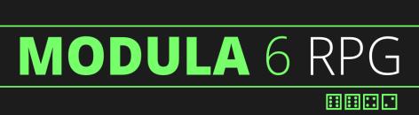 modula6rpg_banner